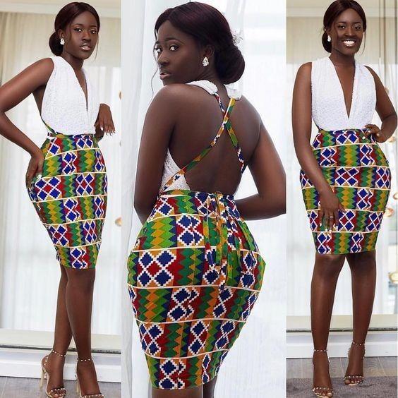 kitenge design latest nairobi  latest kitenge designs for couples  female kitenge designs