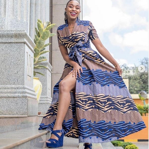 Best Kitenge designs 2019 kitenge design latest nairobi  latest kitenge designs for couples  female kitenge designs