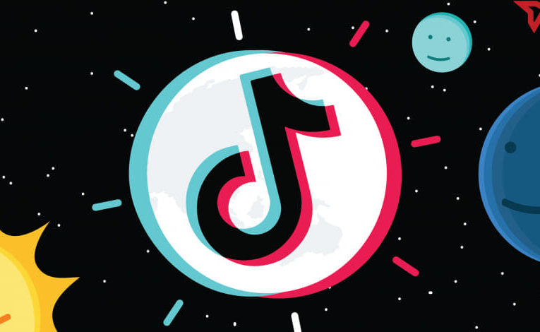 Interesting facts about TikTok