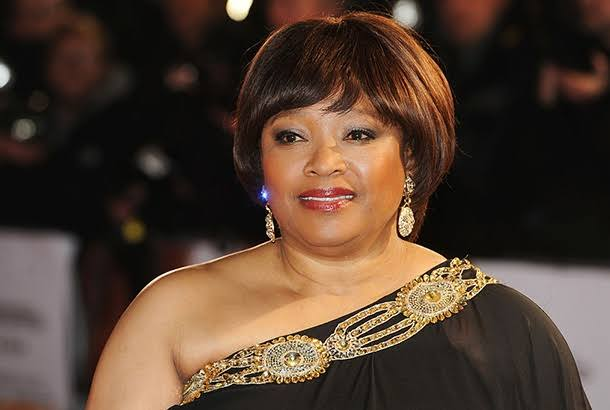 Zindzi Mandela: Nelson and Winnie Mandela's daughter passes on