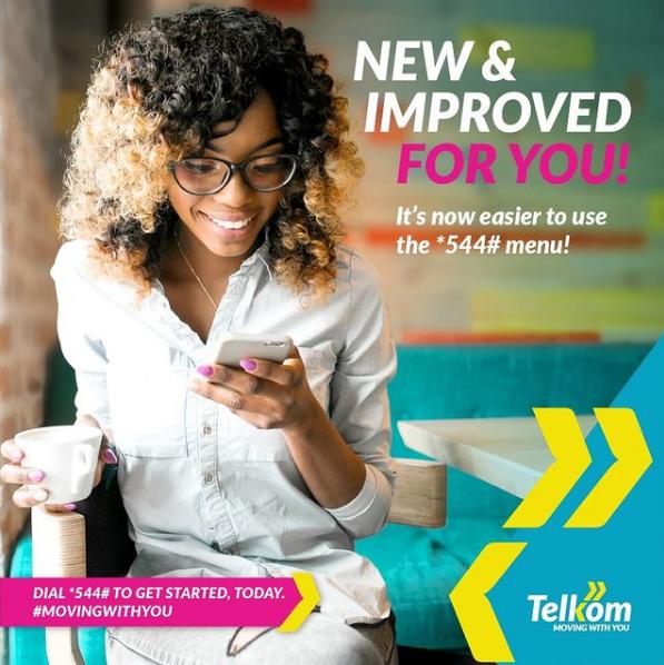 How can I get Safaricom airtime?
